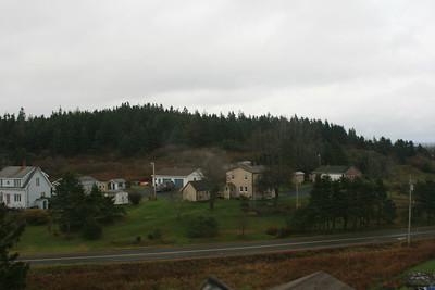 Panoramic 5