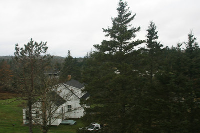 Panoramic 6