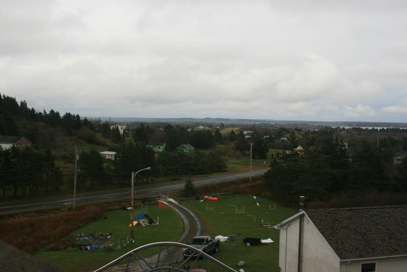 Panoramic 4