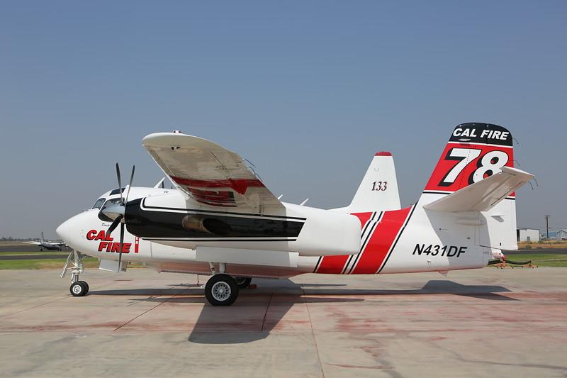 V50A5595