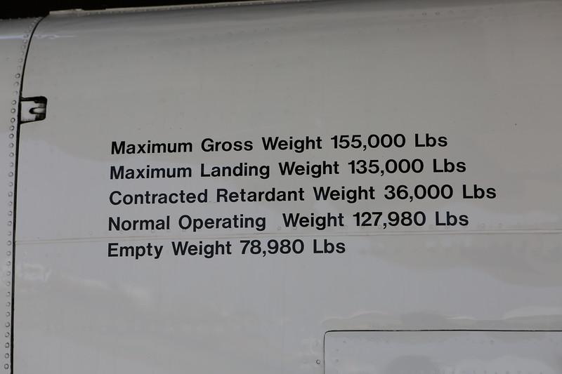 V50A5618