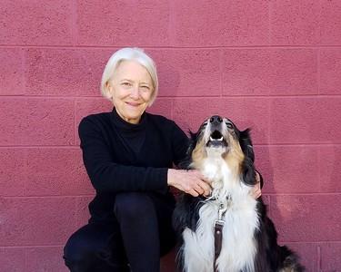 Doggie Hamlet
