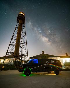 PF MW Final Lighthouse
