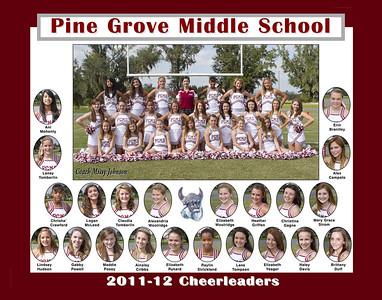 1114_PGM cheerleaders
