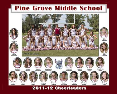 810_PGM cheerleaders