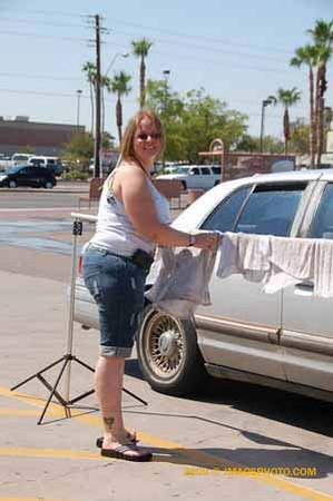 PIRATE CAR WASH CREW 9 06 09