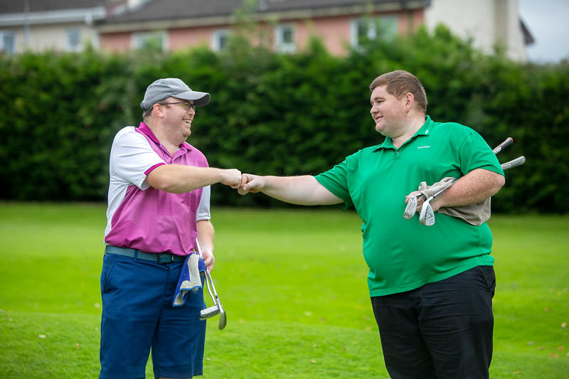 PITCH AND PUTT 5d3 (20 of 136)