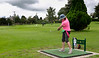 PITCH AND PUTT 5DSR (3 of 50)