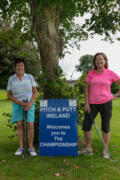PITCH AND PUTT 5DSR (20 of 50)-2