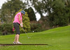 PITCH AND PUTT 5d3 (70 of 136)-2