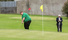 PITCH AND PUTT 5d3 (4 of 136)