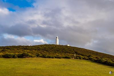 Bruny Island Lighthouse