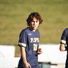 TO_SP_PJPII_Soccer_120