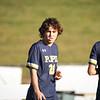 TO_SP_PJPII_Soccer_120