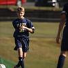 TO_SP_PJPII_Soccer_128