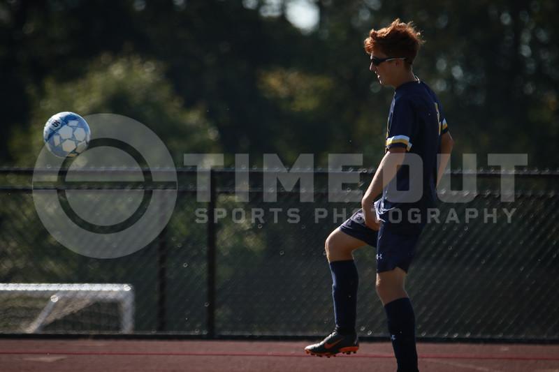 TO_SP_PJPII_Soccer_098