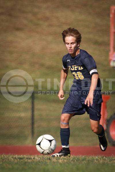 TO_SP_PJPII_Soccer_024