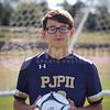 TO_SP_PJPII_Soccer_060