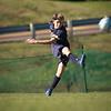 TO_SP_PJPII_Soccer_109