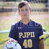 TO_SP_PJPII_Soccer_073