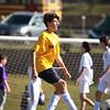 TO_SP_PJPII_Soccer_130