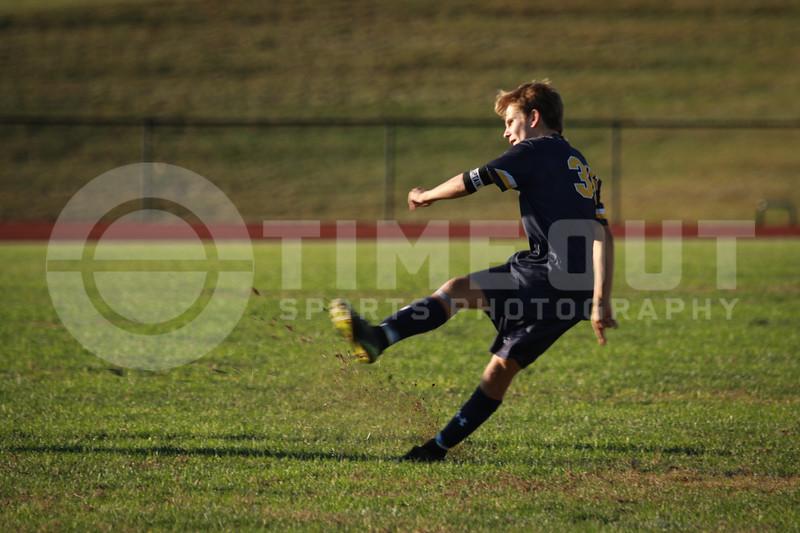 TO_SP_PJPII_Soccer_129