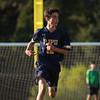 TO_SP_PJPII_Soccer_111