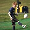 TO_SP_PJPII_Soccer_102