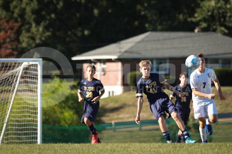 TO_SP_PJPII_Soccer_099