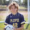 TO_SP_PJPII_Soccer_029