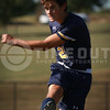 TO_SP_PJPII_Soccer_052