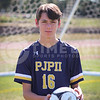 TO_SP_PJPII_Soccer_056