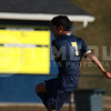 TO_SP_PJPII_Soccer_057
