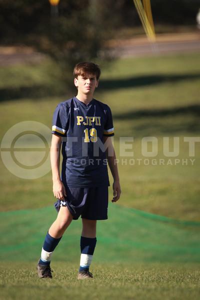 TO_SP_PJPII_Soccer_113