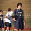 TO_SP_PJPII_Soccer_051