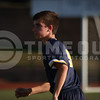 TO_SP_PJPII_Soccer_092