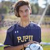 TO_SP_PJPII_Soccer_002