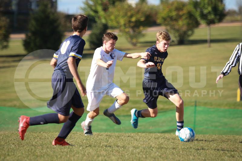TO_SP_PJPII_Soccer_132
