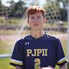 TO_SP_PJPII_Soccer_043