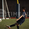TO_SP_PJPII_Soccer_026