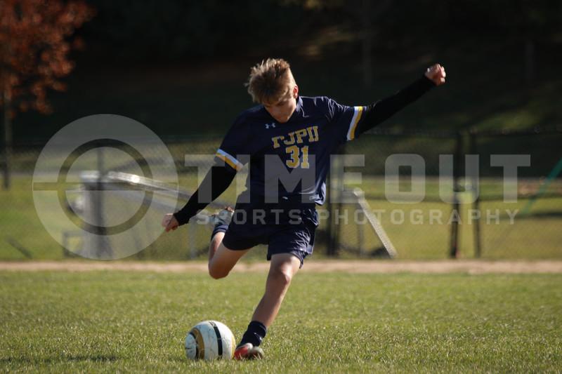 TO_SP_PJPII_Soccer_104