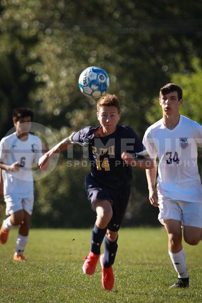 TO_SP_PJPII_Soccer_105