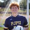 TO_SP_PJPII_Soccer_021