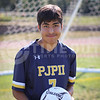 TO_SP_PJPII_Soccer_054