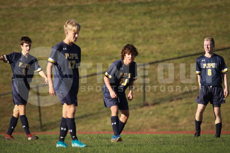 TO_SP_PJPII_Soccer_131