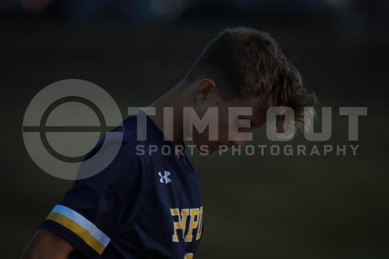 TO_SP_PJPII_Soccer_133