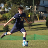 TO_SP_PJPII_Soccer_121