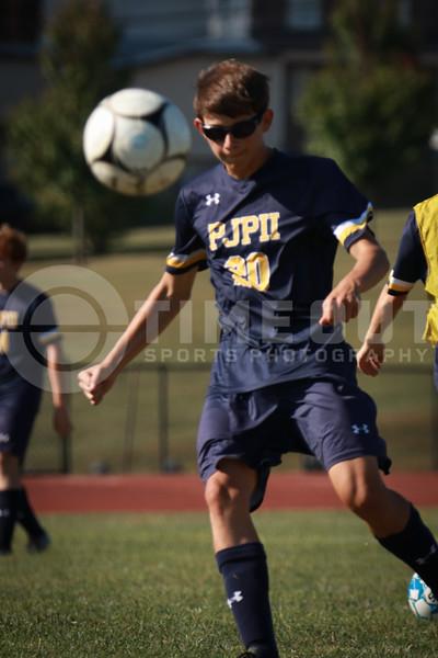 TO_SP_PJPII_Soccer_025