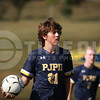 TO_SP_PJPII_Soccer_019