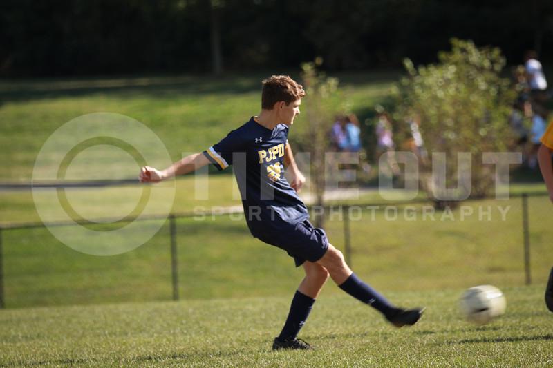 TO_SP_PJPII_Soccer_115